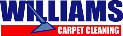 Carpet Cleaning in Richland WA